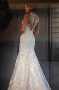 bruid2